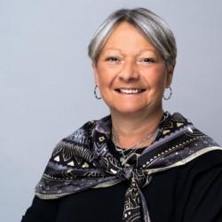 Henriette Ostrzega | DestiDome LLC