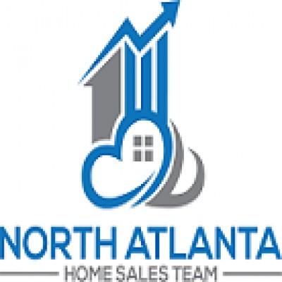 North Atlanta Home Sales Team