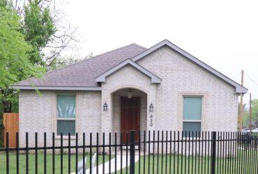 620 S. Fitzhugh, Dallas