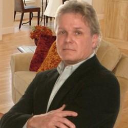 Tom Stachler