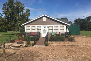 191 High Crest, Point Blank, TX 77364 – $107,200 – Near Lake Livingston Tx!