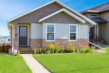 [$310,000] 73 Lodge Place Sylvan Lake