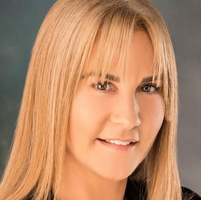 Diane Laframboise PA