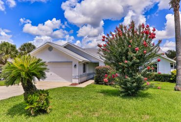 New Listing – 3804 Muscadine Path Beverly Hills, FL 34465