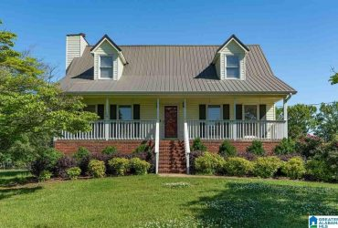 Under Contract- 4523 Greathouse Rd