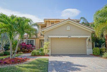 4941 Pacifico Ct, Palm Beach Gardens, FL