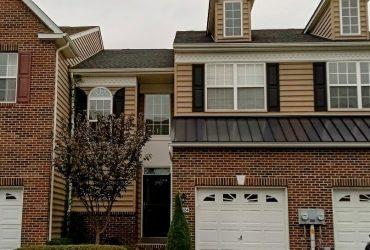 2024 Morgan Hill Pennsburg, PA 18073