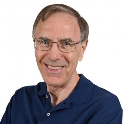Warren Reynolds