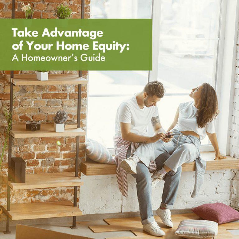 Home Equity - MVP - Instagram Image