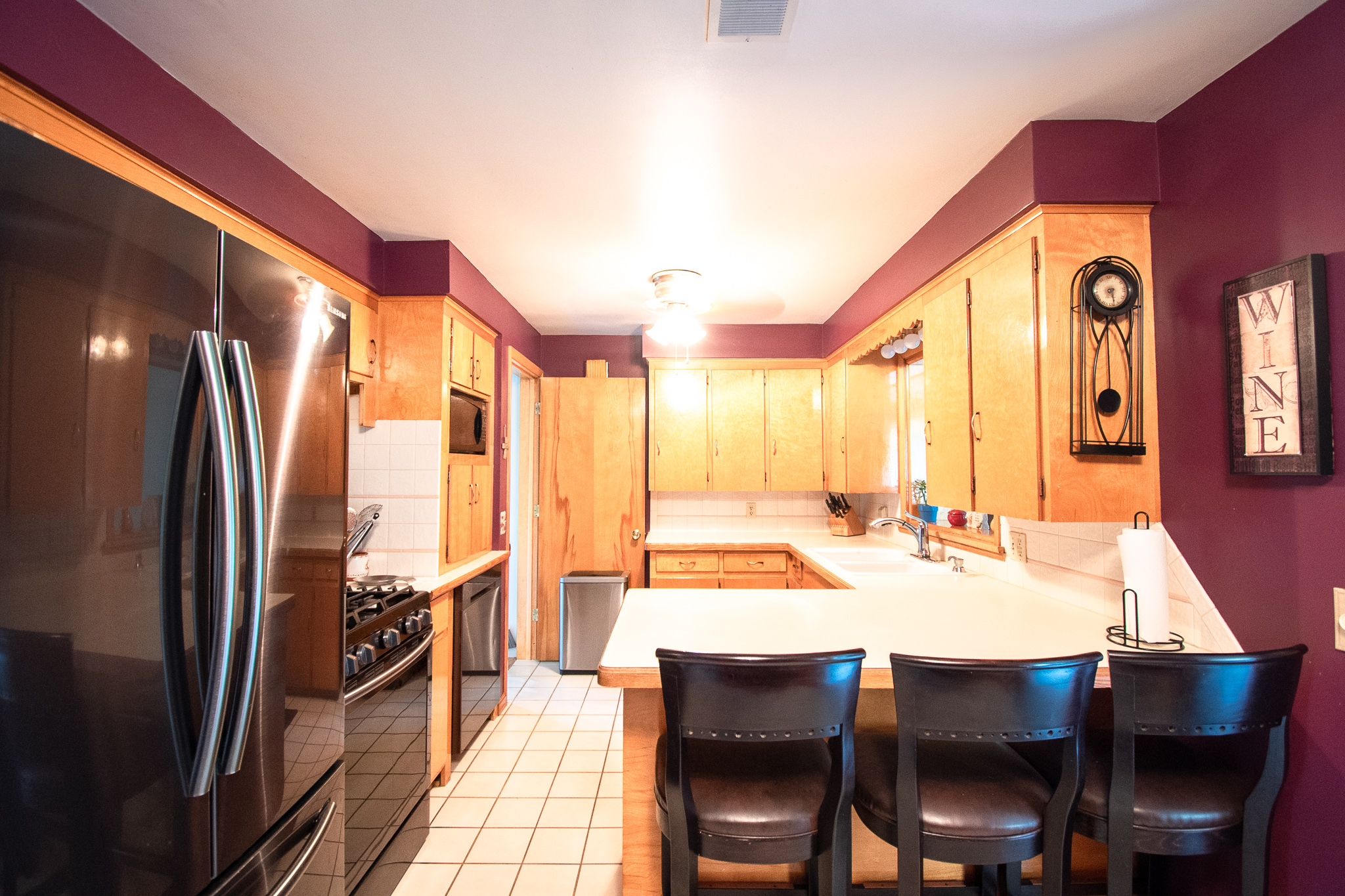 3285 Linden Street NW, Uniontown, OH 44685