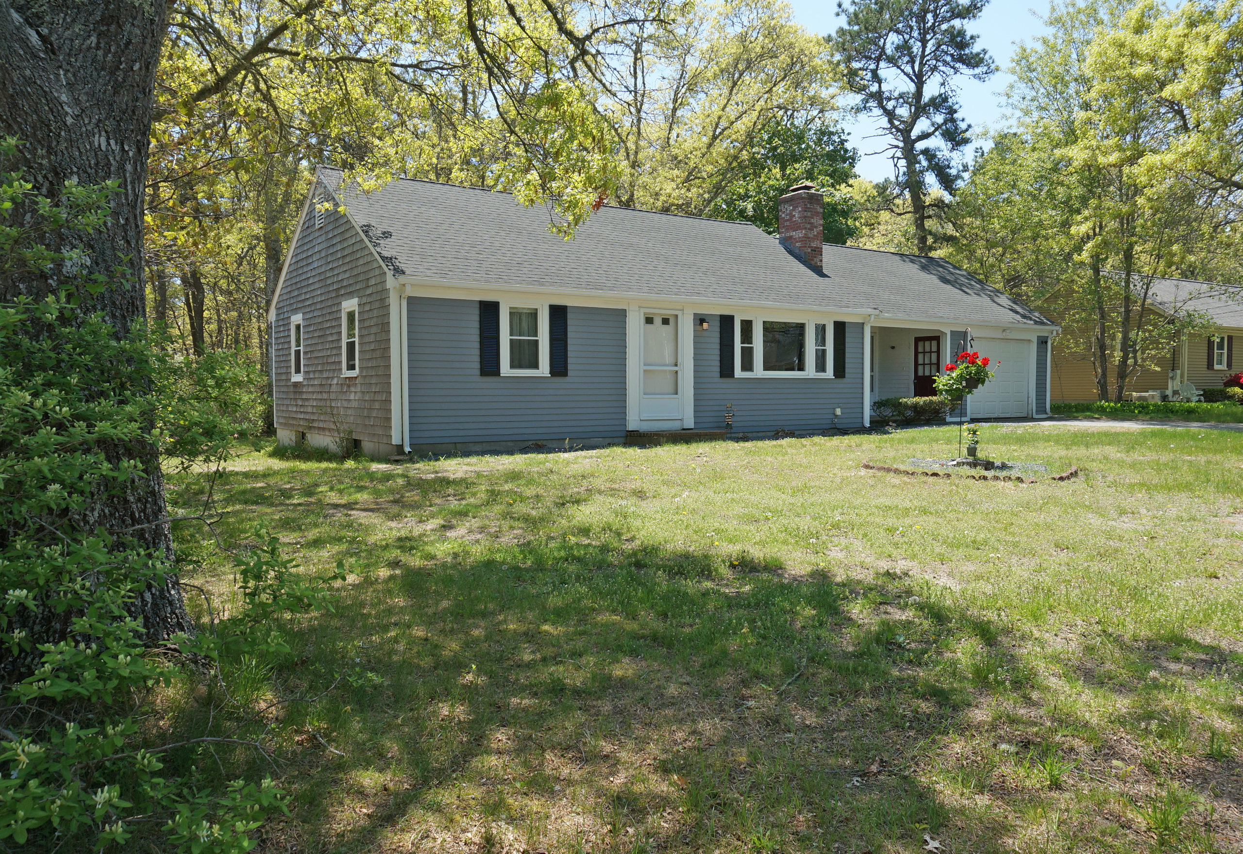 23 Cogsell Path, West Yarmouth, MA 02673