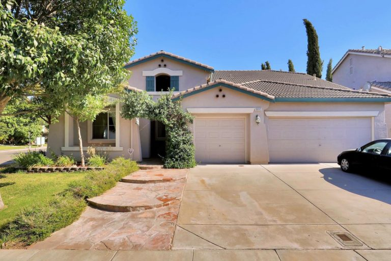 3312-inverness-st-modesto-ca-large-001-8-front-view-1500x1000-72dpi