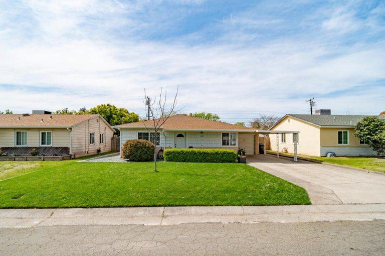 1157 Greenhills Rd Sacramento-large-001-001-1-1500x1000-72dpi