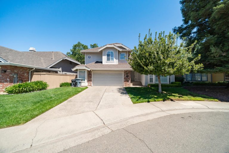 2228 Grizzly Hill Ct Gold-large-003-015-3-1500x1000-72dpi