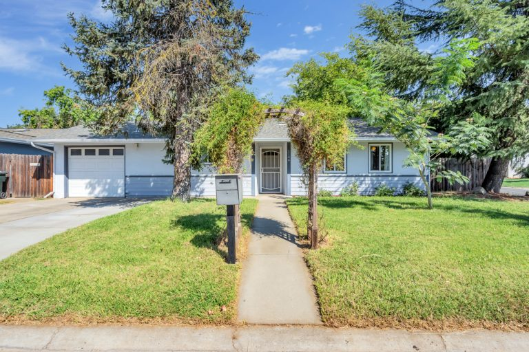 1144 Greenhills Rd, Sacramento, CA-04
