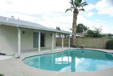 3713 West Cactus Wren Drive, Phoenix, AZ 85051 – HomeSmart