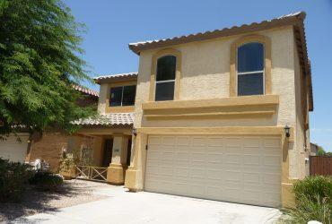 1294-W-Jersey-Way-SanTanValley-Arizona-85143-PeggyElias-HomeSmart
