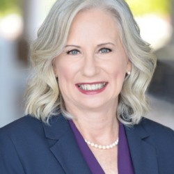 Cynthia Norcia