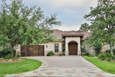 6003 K Street, Katy, TX  77493 |  Einarsson Properties Team