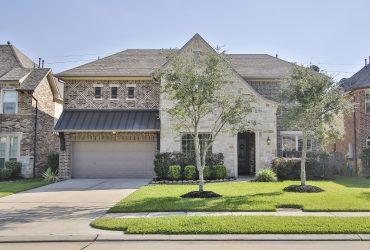 30142 Southern Sky Dr., Brookshire, TX  77423 |  Einarsson Properties Team