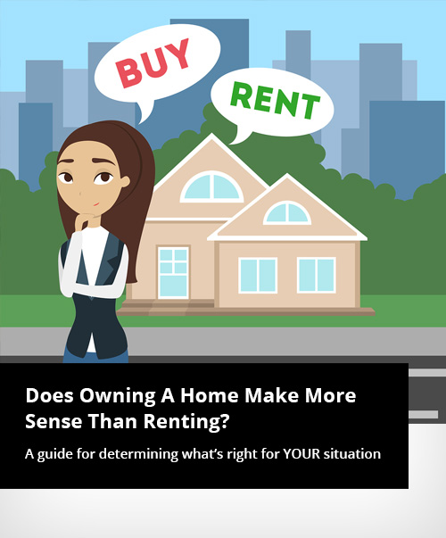 renter-to-owner-thumb