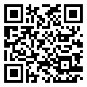 qr code for my site