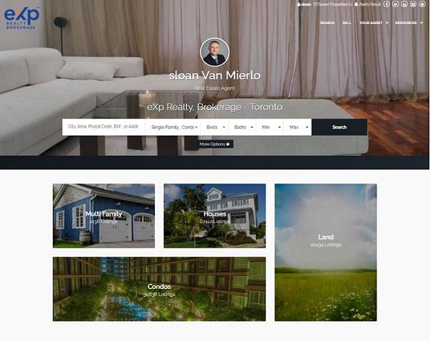 website capture smaller