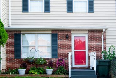 606 Highview Ct., Culpeper VA 22701