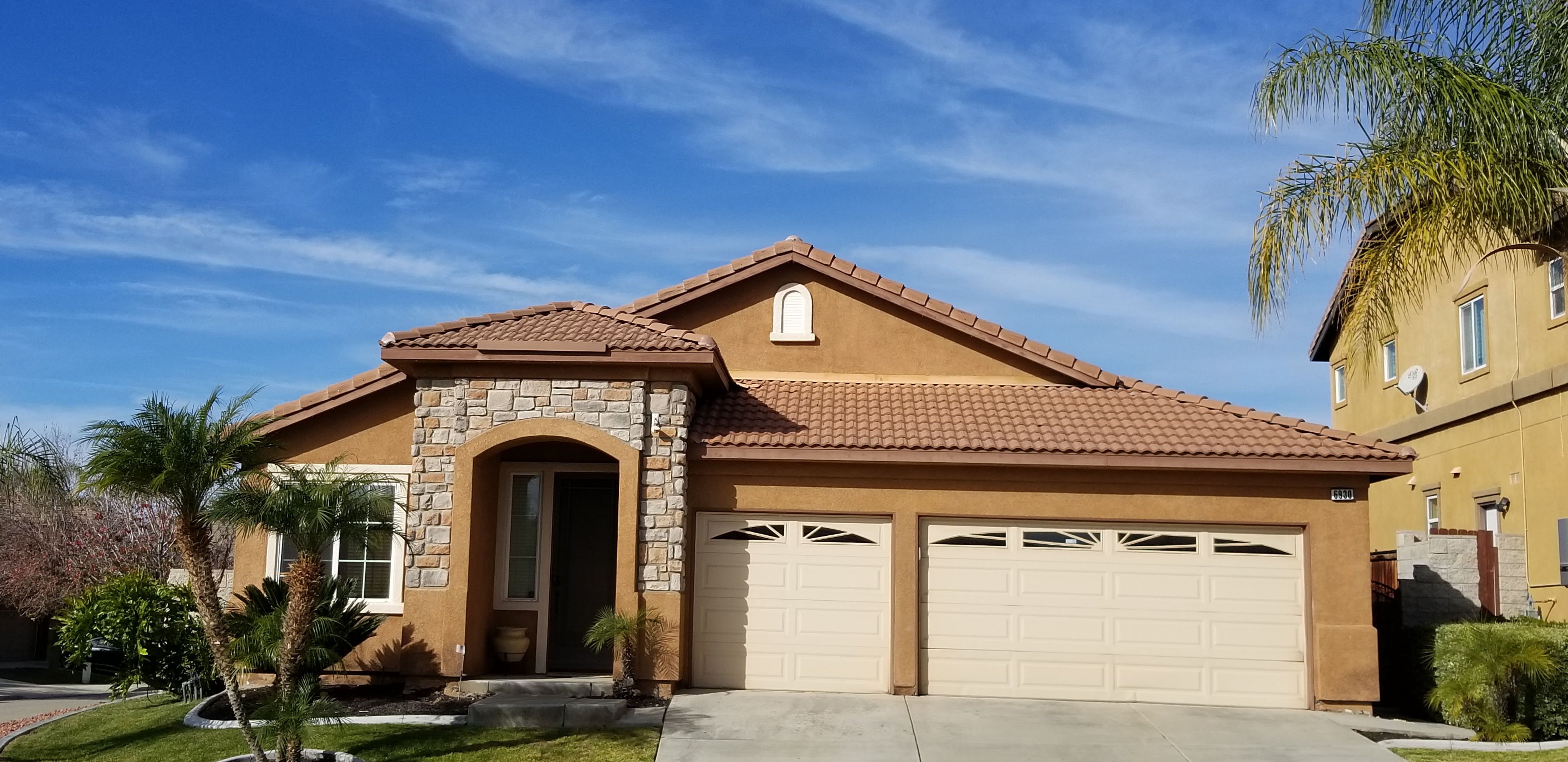 6930 Clear Spring Ct, Highland, Ca 92346