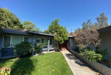 3923 Chiquita Lane, San Bernardino, CA