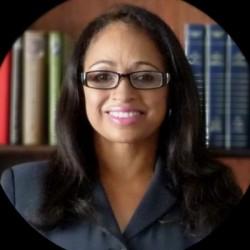 Lori A. Davis