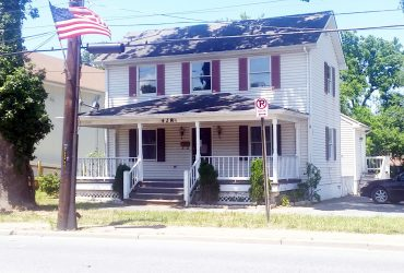 428 E. Diamond Avenue, Gaithersburg, MD 20877