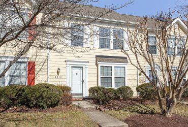 3010 Sara Jean Terrace, Glen Allen, VA 23060