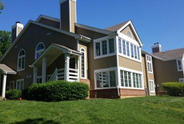 4651 Four Seasons Terrace #C, Glen Allen, VA