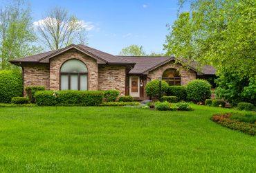 Sold! – 1418 April Ln, Winthrop Harbor, IL