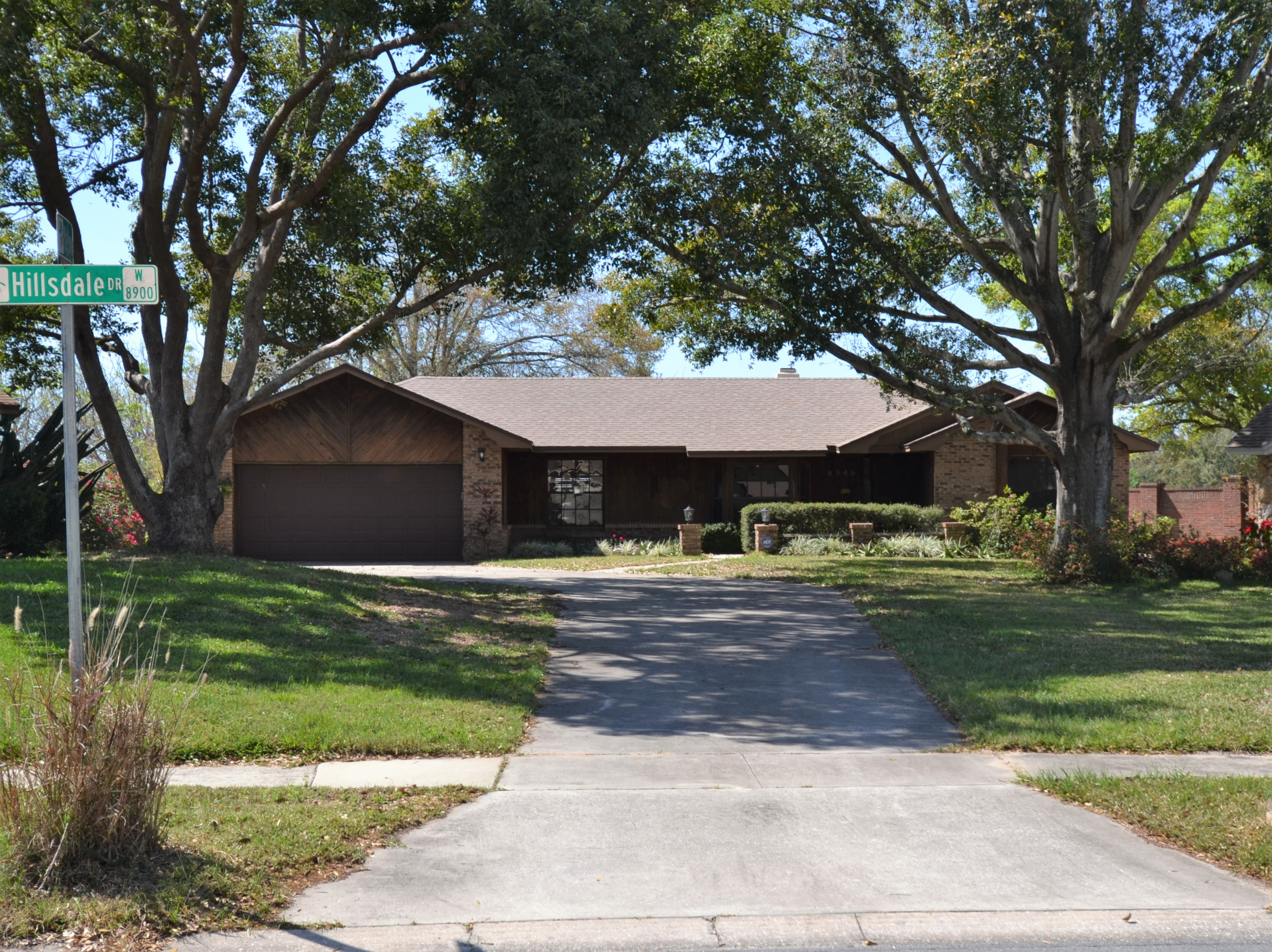 Rose Hill Large 3 Bedroom Beauty
