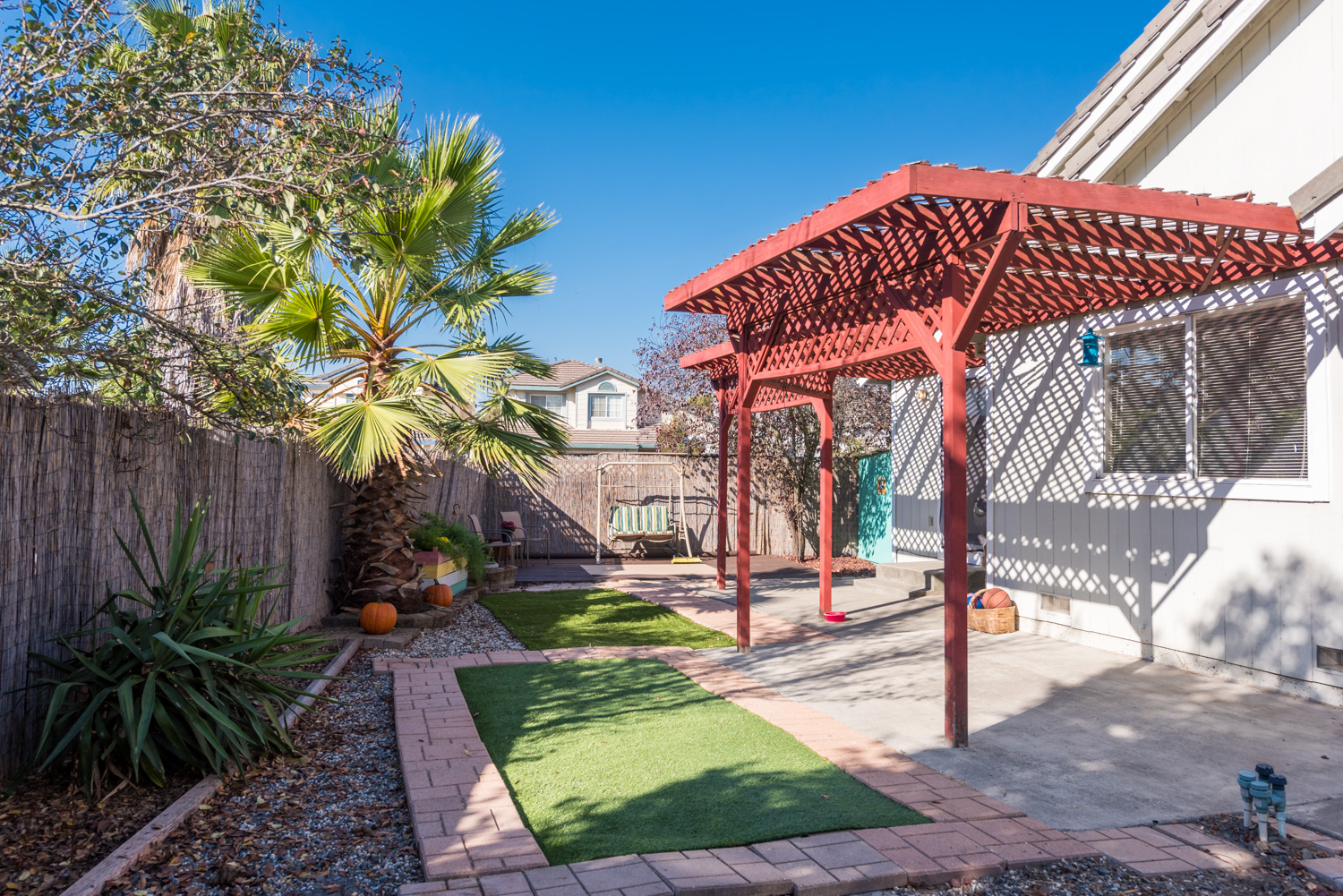 400 Quince St, Windsor, CA 95492
