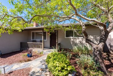 5440 Melita Road, Santa Rosa