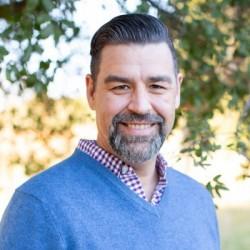 Mike Lagoyda