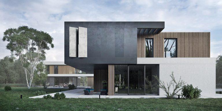 modern-luxury-3