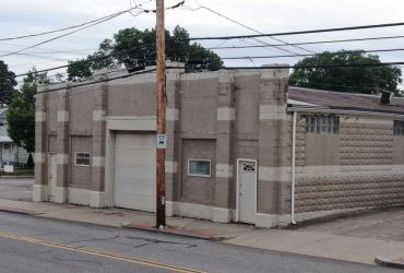 Commercial/Business – Commercial Sale 129 Summit Street, Pawtucket, RI 02860
