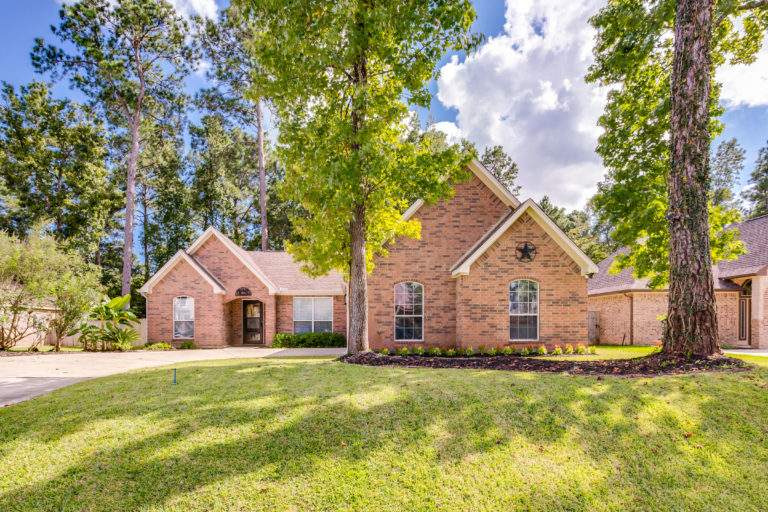 646-spring-forest-dr-conroe-tx-77302-front