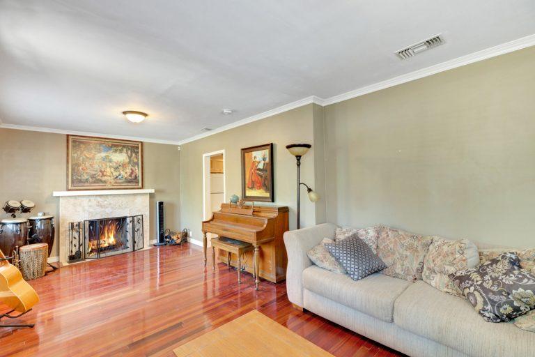 Pasadena_Real_Estate_005