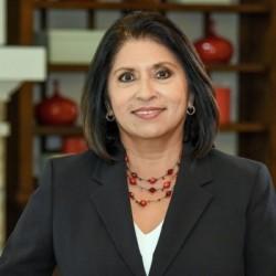 Marta Guerrero Realty