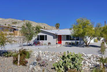 12416 Avenida Serena, Desert Hot Springs, CA | SOLD |