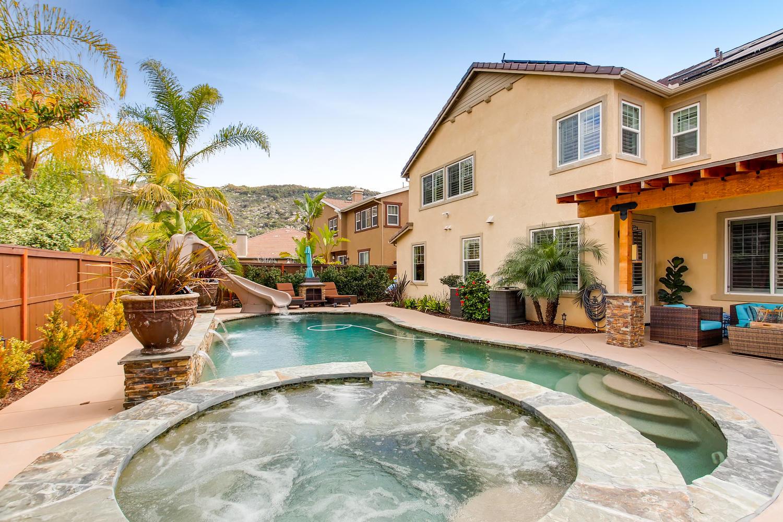 3262 Crane Avenue, Escondido, CA 92027