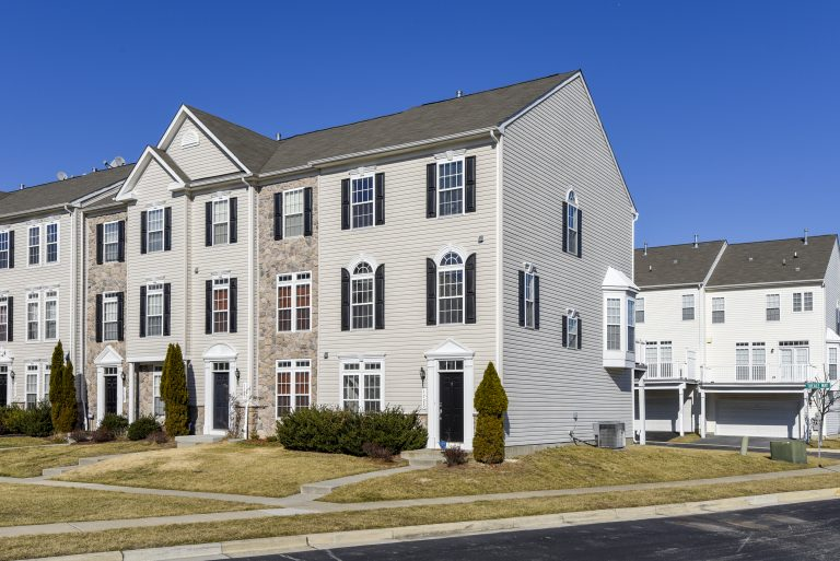 1725 Theale Way Hanover MD 21076