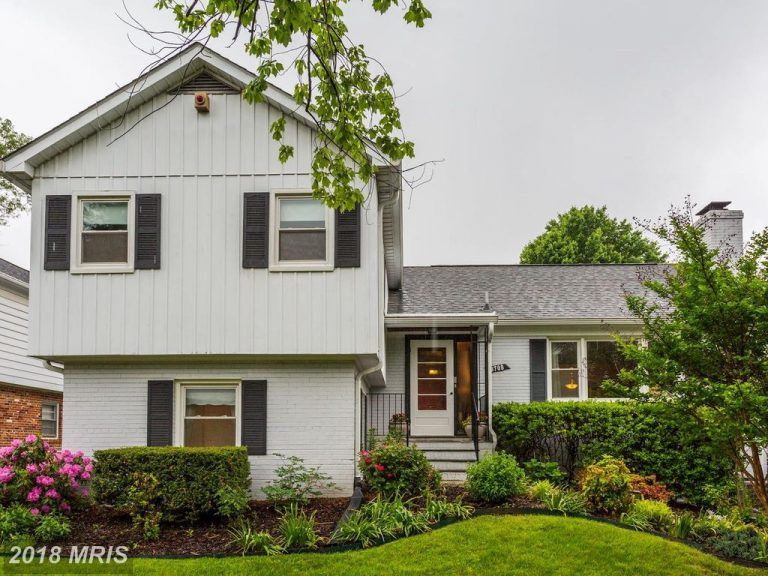 9709 Forest Grove