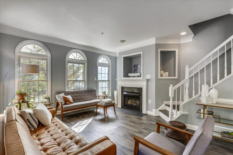 Main Level-Living Room-_C6A5950