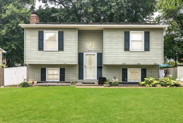 9510 48th Place College Park, MD 20740